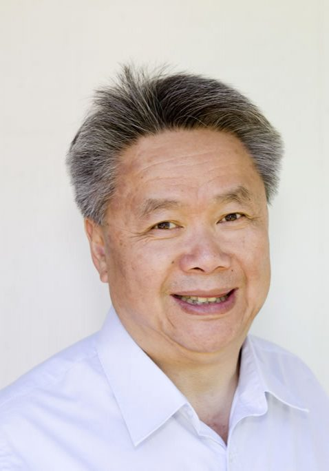 profile 2 pic- Dr Philip Cheung-1026